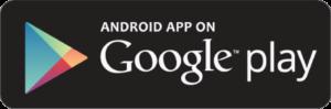 ngo aap tak App