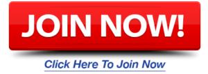 membership of ngo aap tak