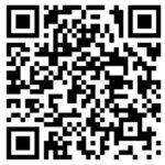 ngo aap tak app download