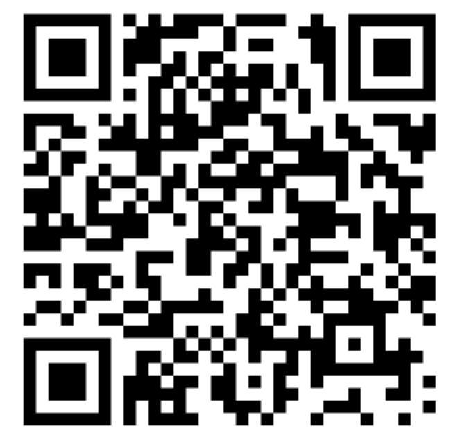 ngo aap tak app qr code