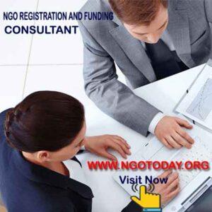 ngotoday.org
