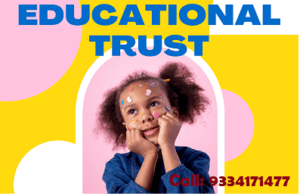 Read more about the article Trust Registration For School