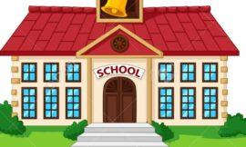 Trust Registration for school in Bhabhua