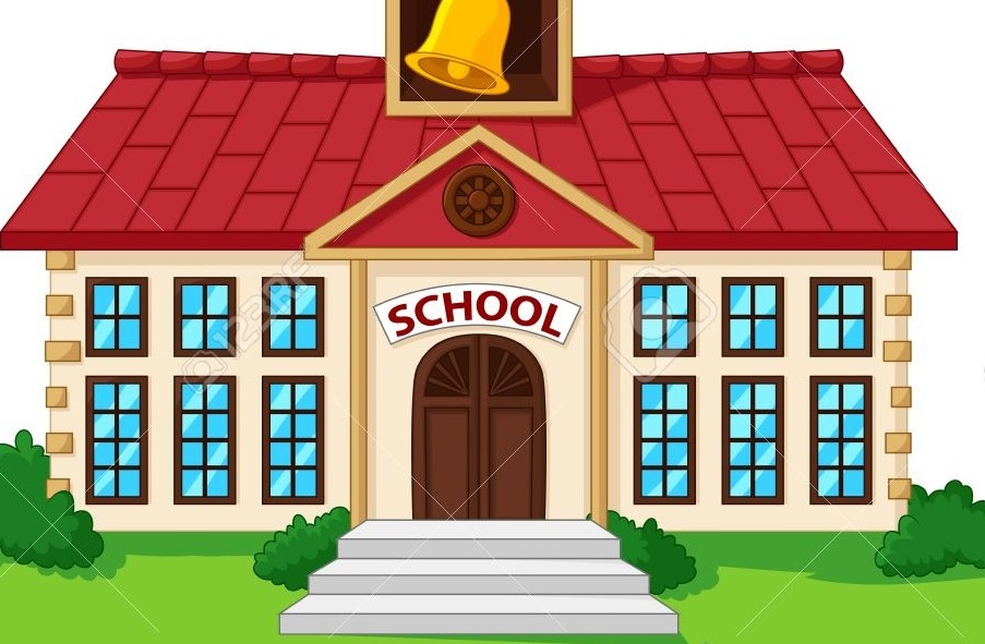 You are currently viewing Trust Registration for school in Bhabhua