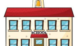 Trust Registration for school in Buxar