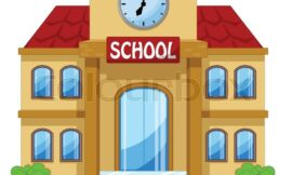 Trust Registration for School in Arrah