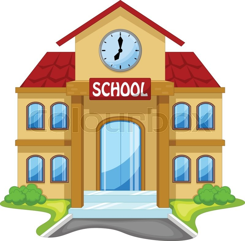 You are currently viewing Trust Registration for School in Arrah