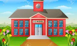 Trust Registration for school in Kaimur
