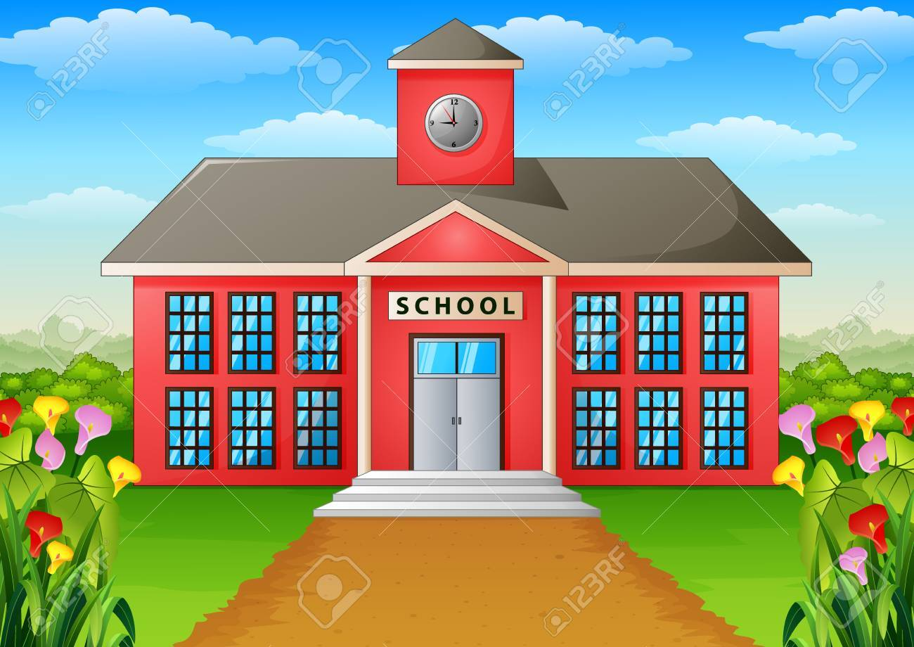 You are currently viewing Trust Registration for school in Kaimur