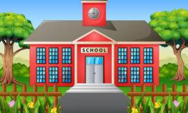 Trust Registration for school in Katihar