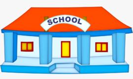 Trust Registration for school in Kishanganj