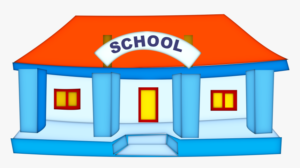 Read more about the article Trust Registration for school in Kishanganj