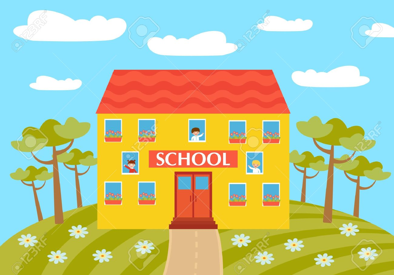 You are currently viewing Trust Registration for school in Madhubani