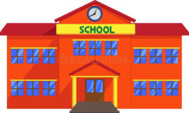 Trust Registration for School in Motihari