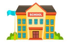 Trust Registration for school in Purnia