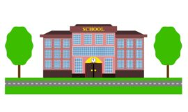 Trust Registration for school in Saharsa