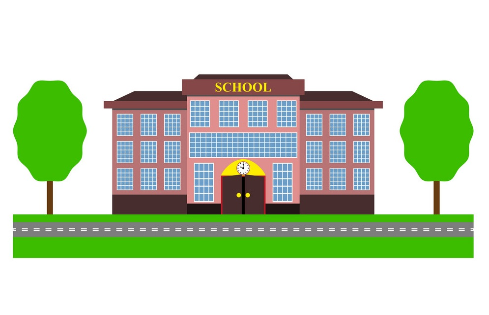 You are currently viewing Trust Registration for school in Saharsa