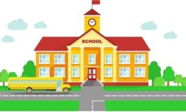 Trust Registration for school in Samastipur