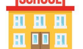 Trust Registration for School in Saran