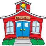 Trust Registration for School in Sasaram