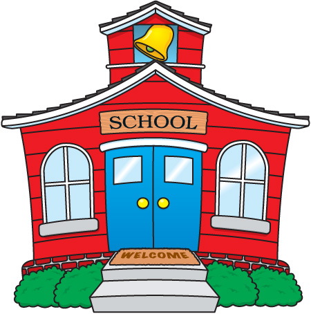 You are currently viewing Trust Registration for School in Sasaram