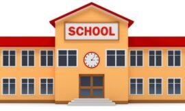 Trust Registration for school in Sheohar