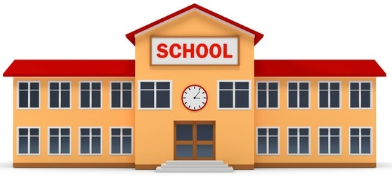 You are currently viewing Trust Registration for school in Sheohar
