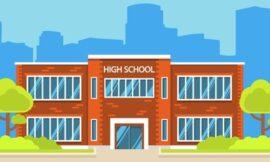 Trust Registration for School in Sitamarhi