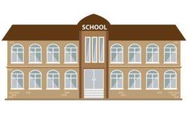 Trust Registration for School in Siwan
