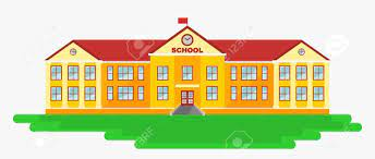 You are currently viewing Trust Registration for school in Muzaffarpur