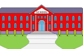 Trust Registration for school in Arwal