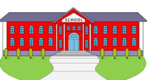 Read more about the article Trust Registration for school in Arwal