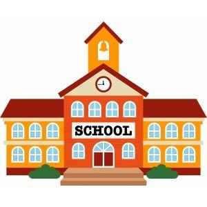 Trust Registration for school in Darbhanga