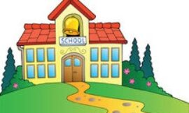 Trust Registration for school in East Champaran