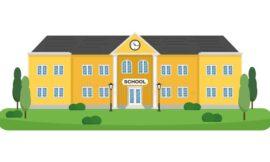 Trust Registration for school in Banka
