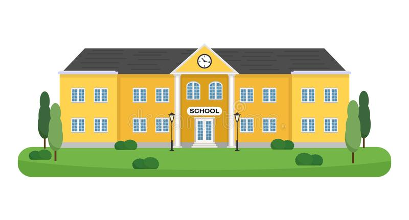 You are currently viewing Trust Registration for school in Banka