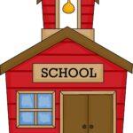 Trust Registration for School in Bihar Sharif