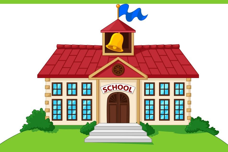 Trust Registration for school in Gaya