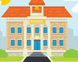 Read more about the article Trust Registration for School in Chhapra