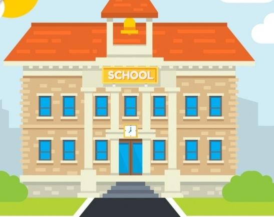 Trust Registration for School in Chhapra