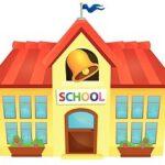 Trust Registration for School in Dumra