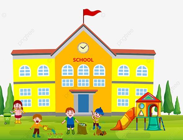 Trust Registration for school in Gopalganj