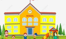 Trust Registration for school in Bhagalpur