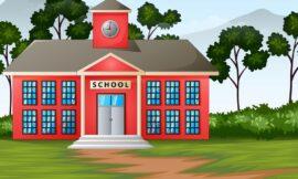 Trust Registration for School in Hajipur