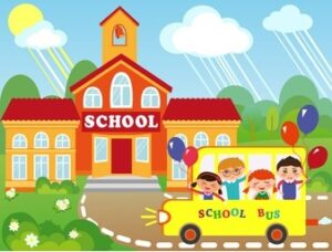 Read more about the article Trust Registration for school in Bhojpur