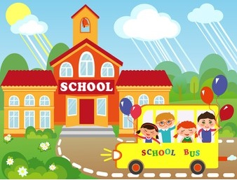 You are currently viewing Trust Registration for school in Bhojpur
