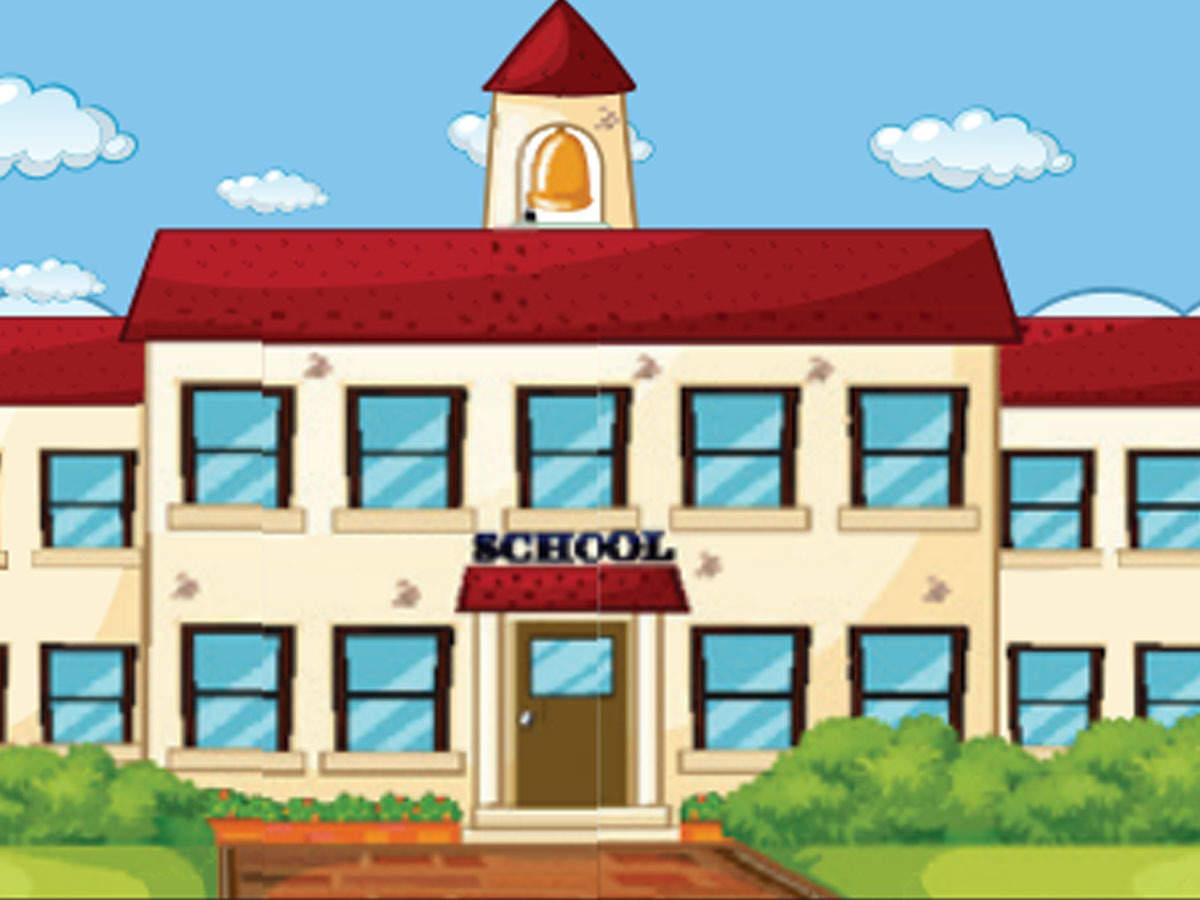 Trust Registration for school in Jehanabad