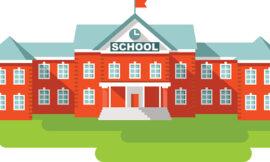 Trust Registration for school in Begusarai