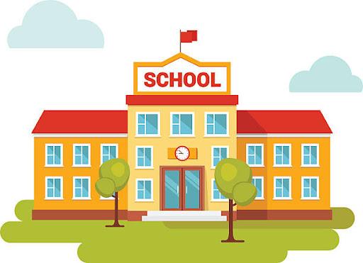 Trust Registration for school in Araria